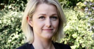 Barbara Pompili