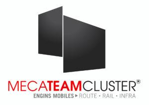 MecateamCluster