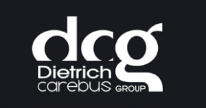 Logo Dietrich Carebus Group