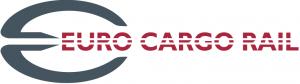 logo ECR Euro Cargo Rail