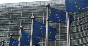 Commission eurppéenne