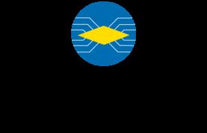 Logo Navocap
