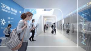 3e ligne métro Toulouse, desserte aéroport