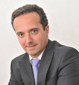 Olivier Ferrand