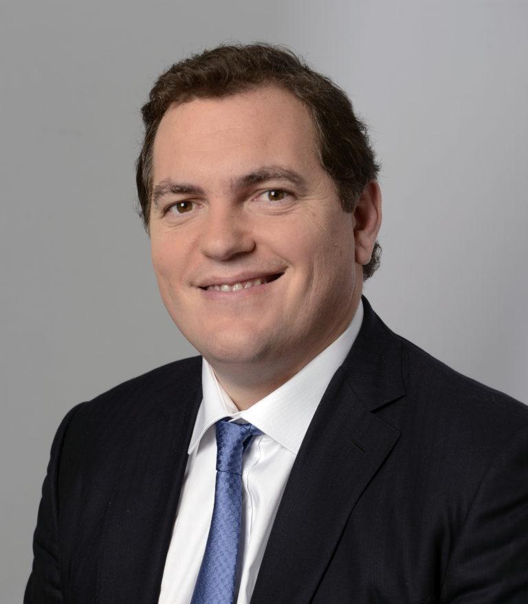 Philippe Tabarot