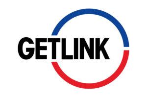 Getlink nouvelle identité eurotunnel