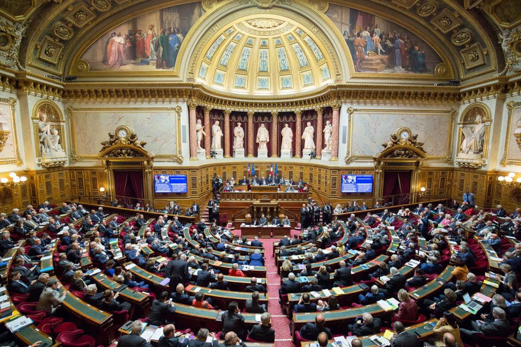 La loi Mobilités entame son marathon parlementaire