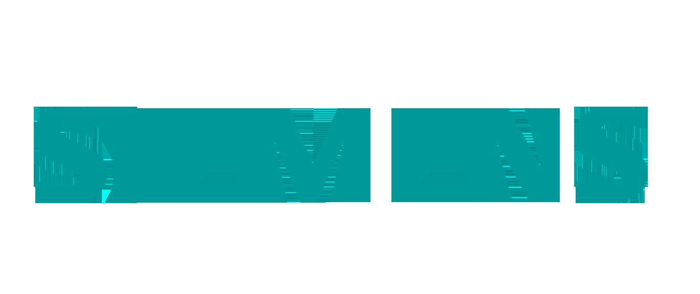 """Résultat de recherche d'images pour """"Siemens logo"""""""