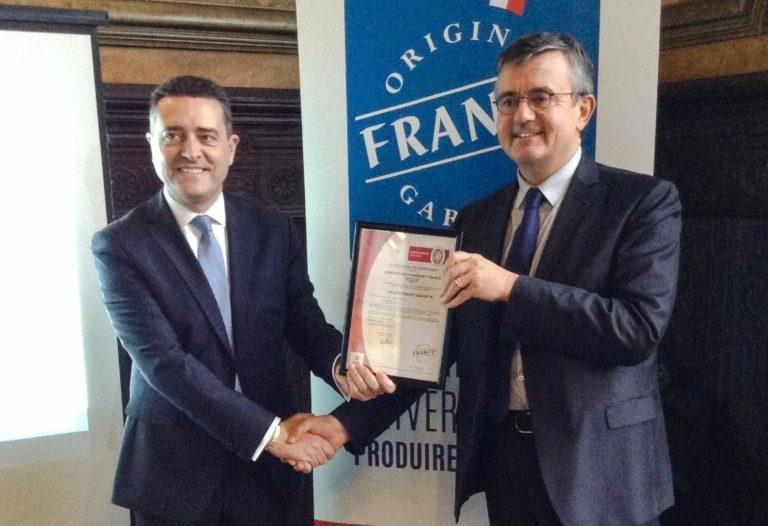 Le Francilien Et Le Regio 2n De Bombardier Premiers Trains