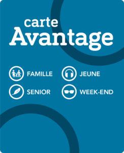Carte Senior Sncf.Des Cartes De Reduction Sncf Vraiment Plus Simples Ville Rail