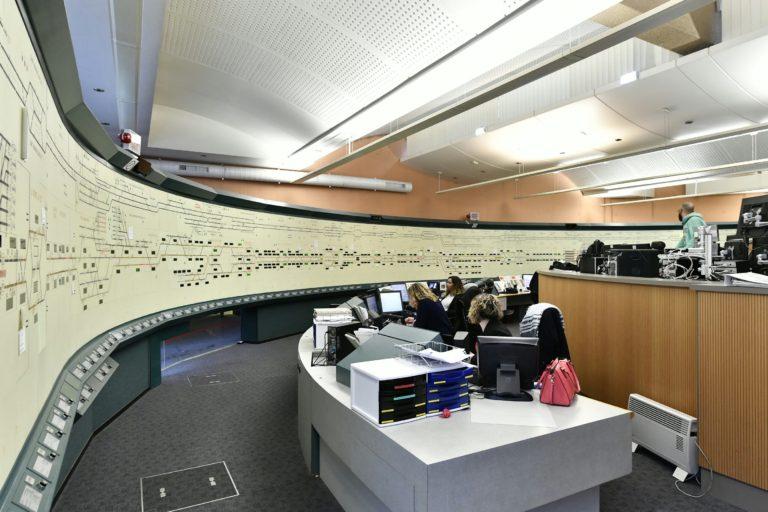 Centre_commande_unifié_RATP_SNCF_RERA