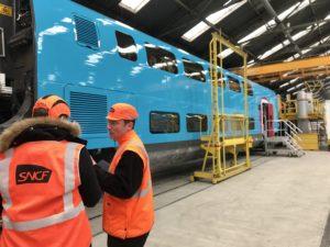 TGV_Duplex_Bischeim