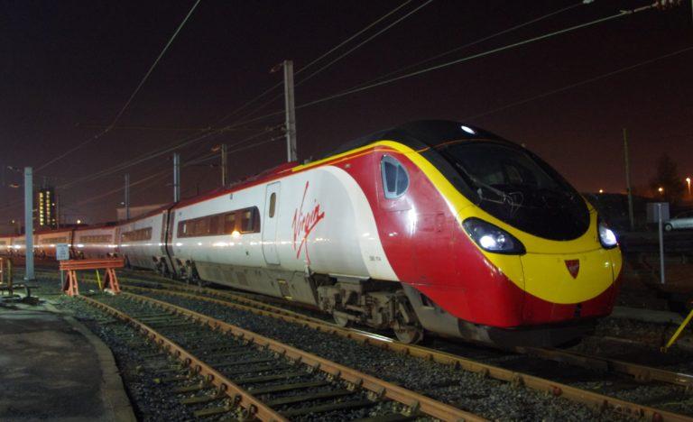 Birmingham Speed rencontres événements