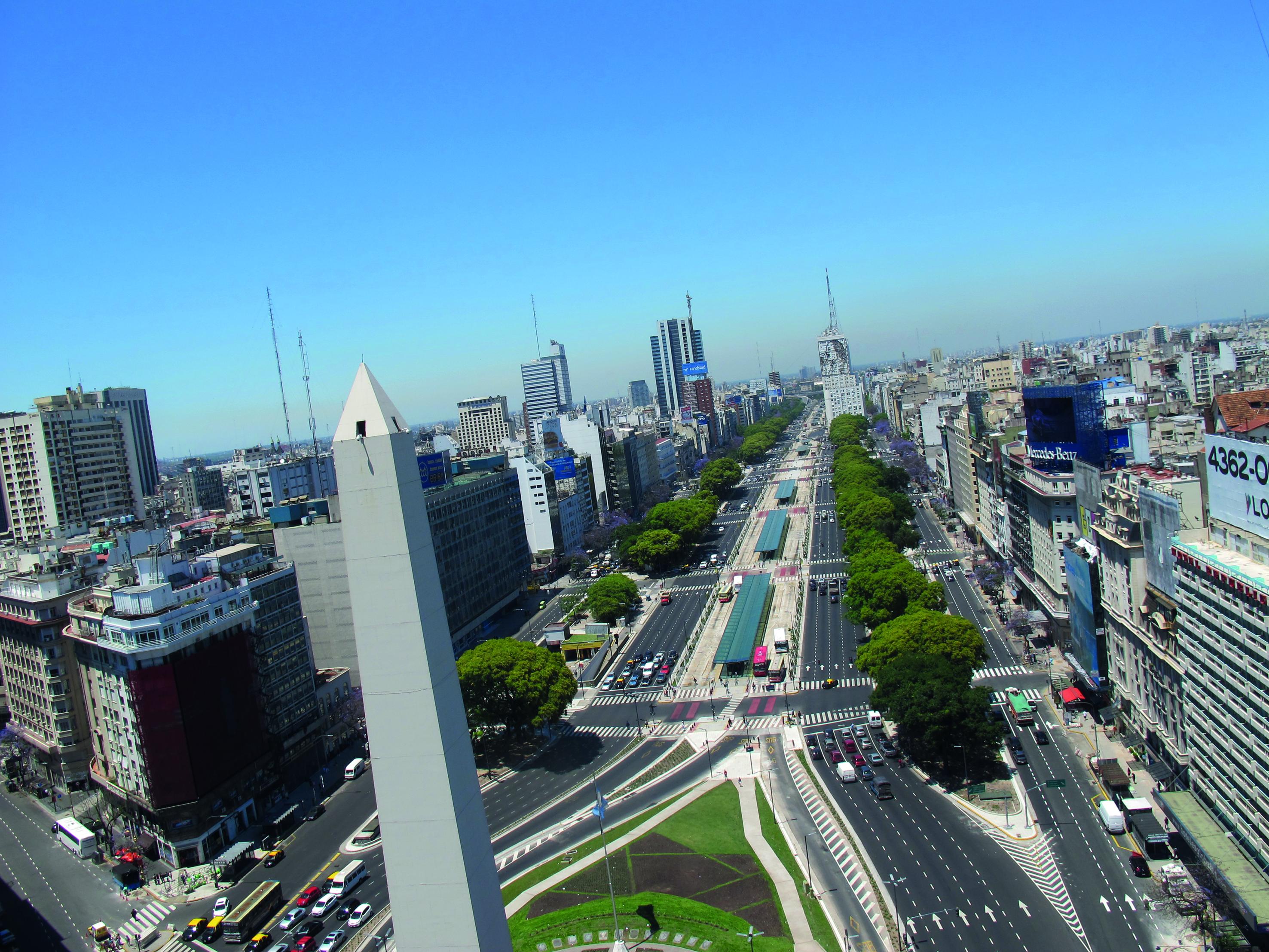 rencontres en ligne à Buenos Aires indien datant Kolkata