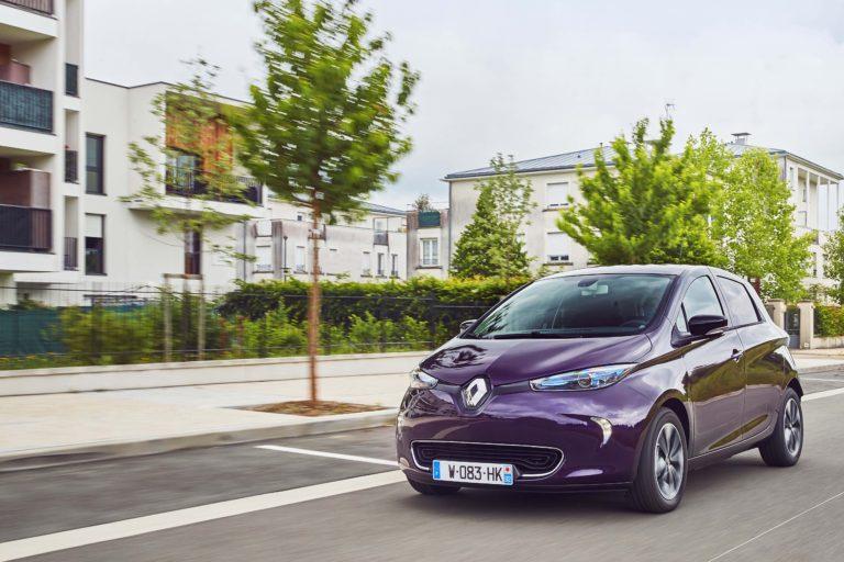Renault_Zoe_electrique