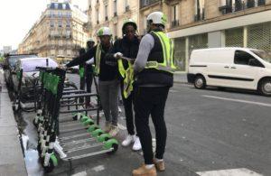 Trottinettes-ambassadeurs_Lime