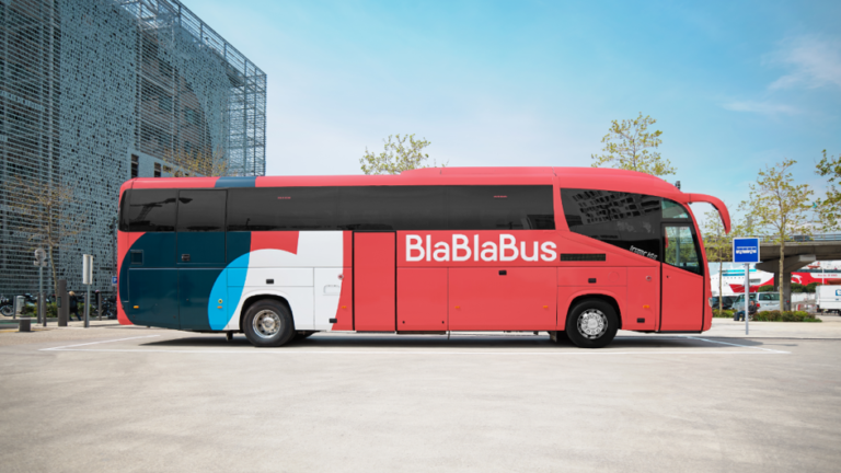 BlaBlaBus-BlaBlaCar-Ouibus_SNCF