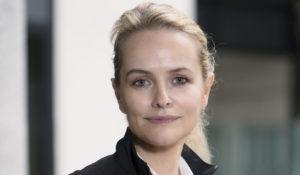 Cécile Maisonneuve_La Fabrique de la Cité