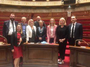 rapporteurs_LOM_Assemblée_nationale
