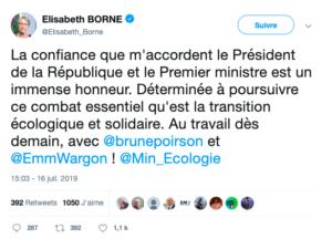 Tweet-Borne_ministre_ecologie_transports