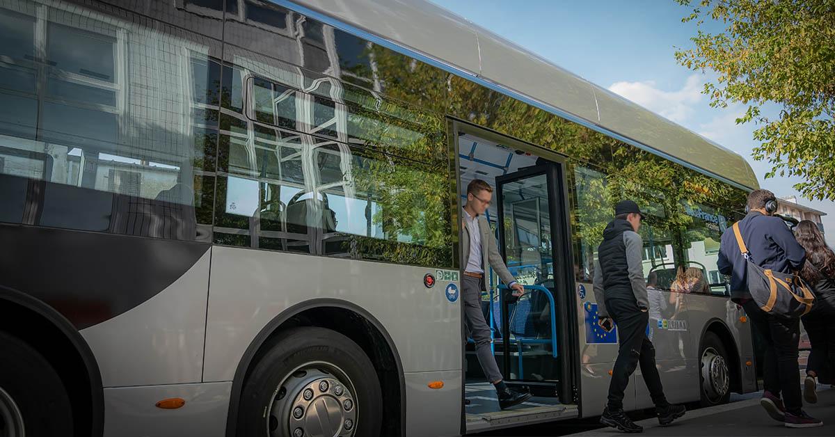 bus-hydro-idfm