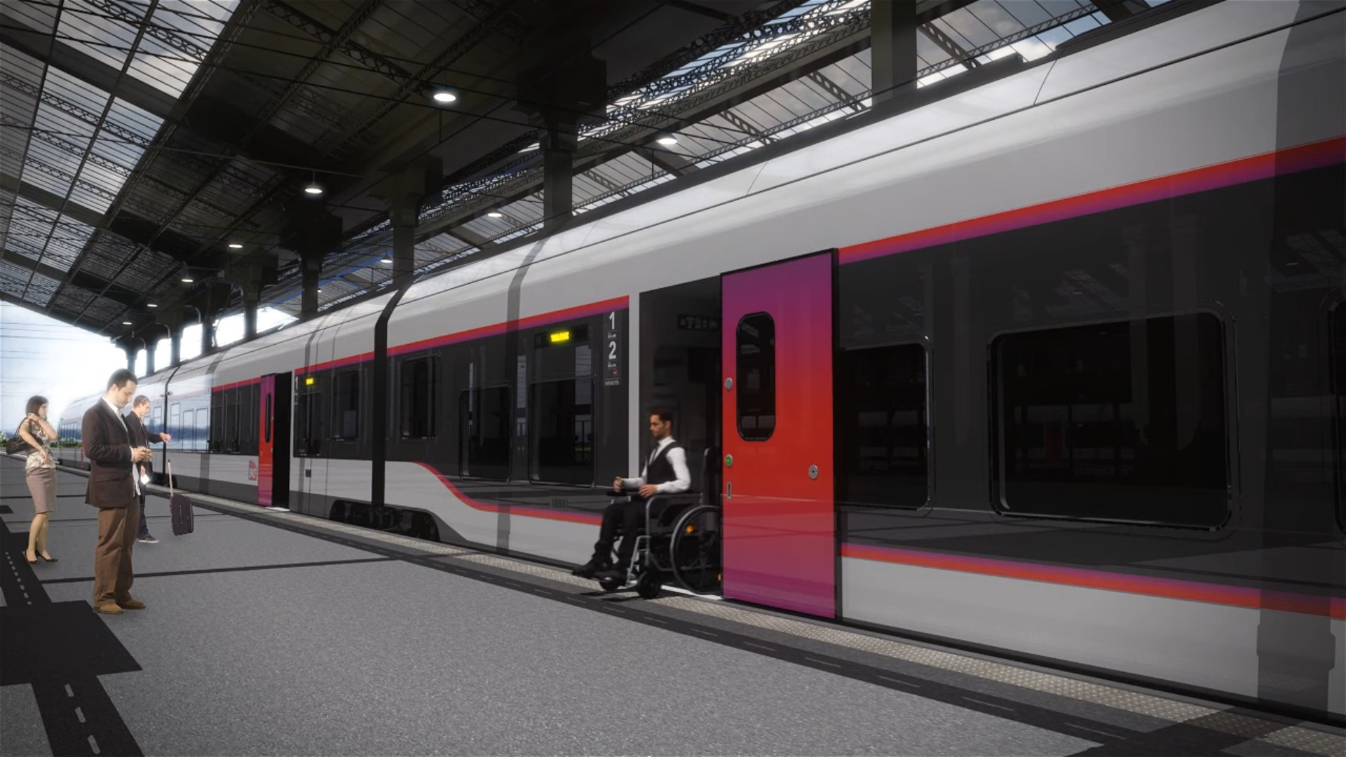 Intercités-CAF7-c-SNCF