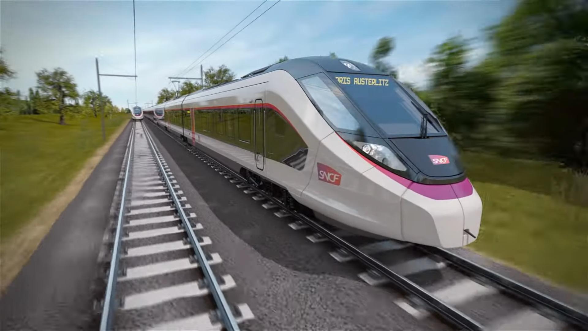 Intercités-CAF8-c-SNCF
