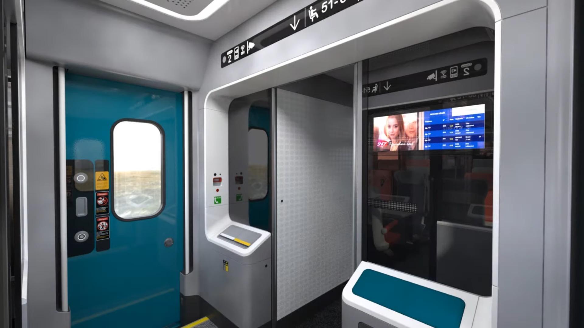 Intercités-CAF2-c-SNCF