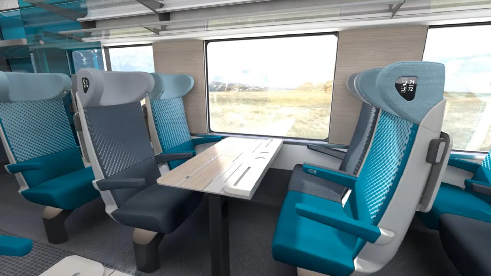 Intercités-CAF4-c-SNCF
