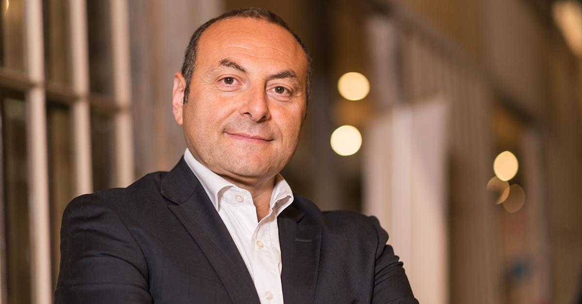 Jean-Paul-Medioni