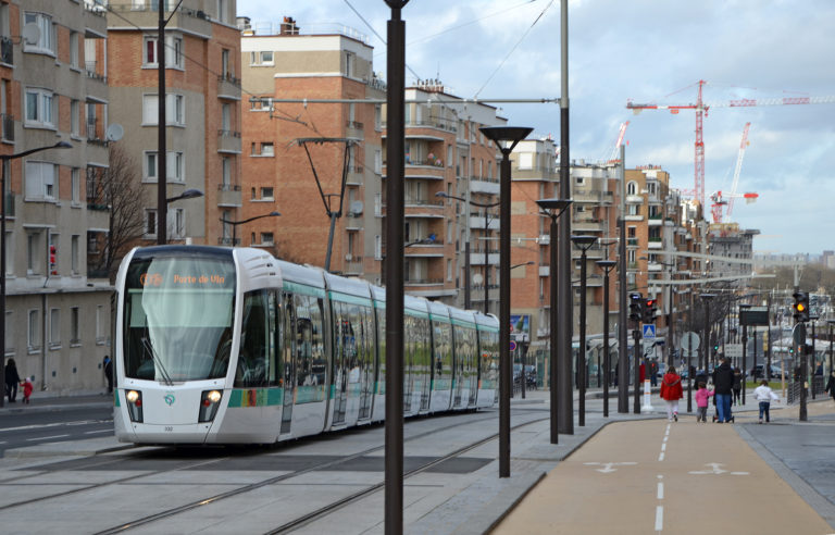 RATP T3b Bd dIndochine