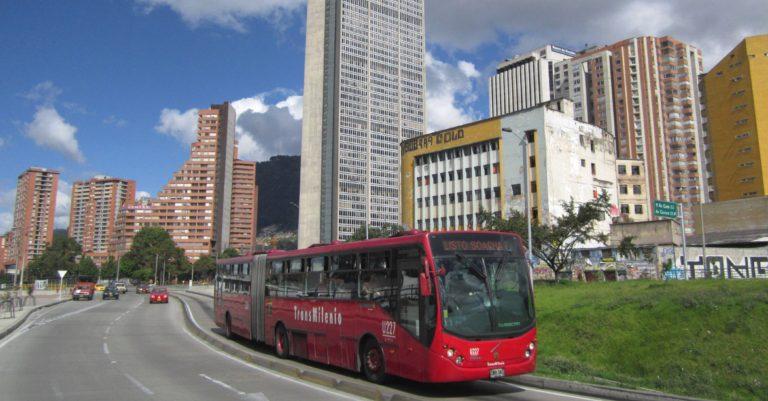 Transmilenio_Avenida_Caracas_Bogotá-