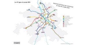 Toulouse-Vélo