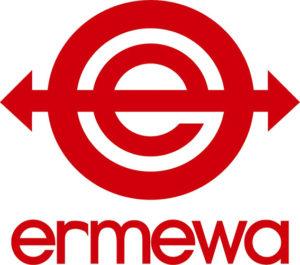 Logo ERMEWA