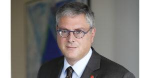 Peter Reinshagen
