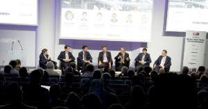 conference metro 2019