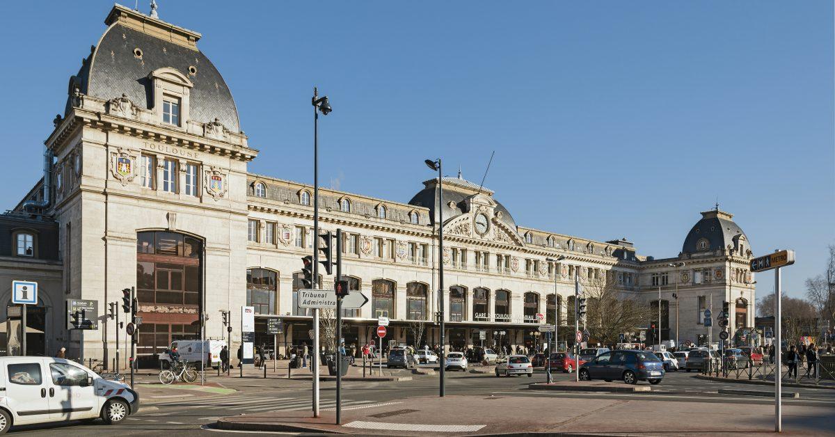 gare-de-toulouse-matabiau-facade-e161901