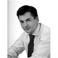 Eric Alix nouveau dirigeant de RATP Smart Systems