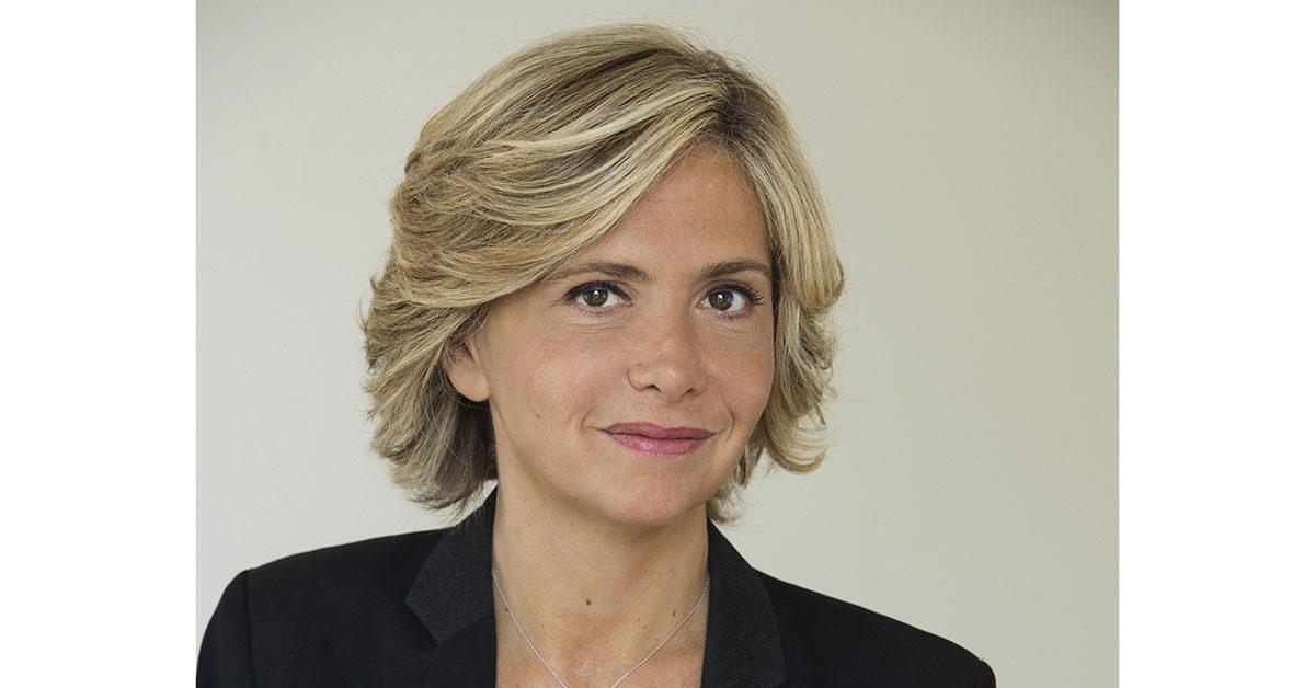 Valérie-Pecresse