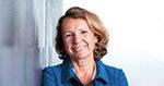 Marie Ange Debon-LC