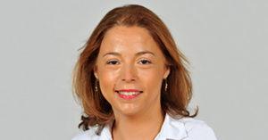 Julie Freche