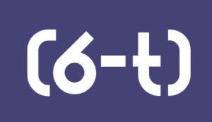 Logo 6t