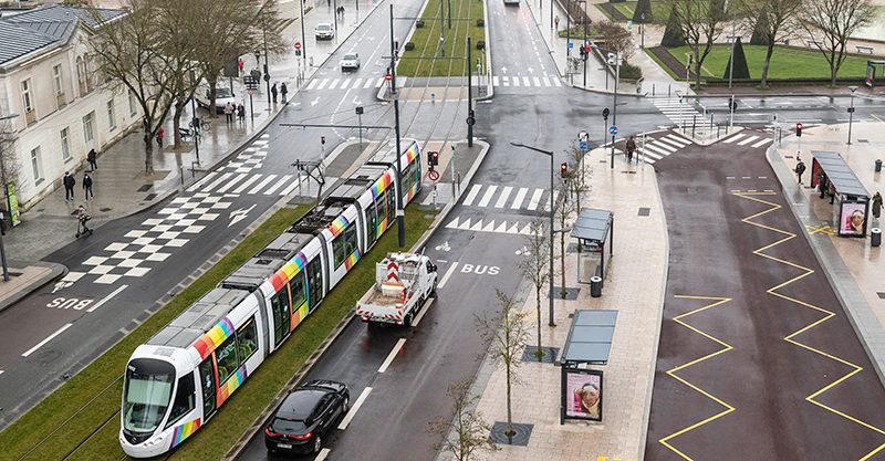 www.ville-rail-transports.com