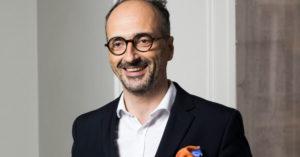 Raphael Doutrebente