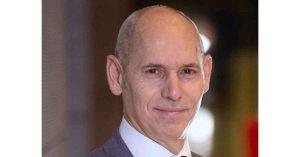 Didier Traube