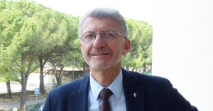 JP Serrus