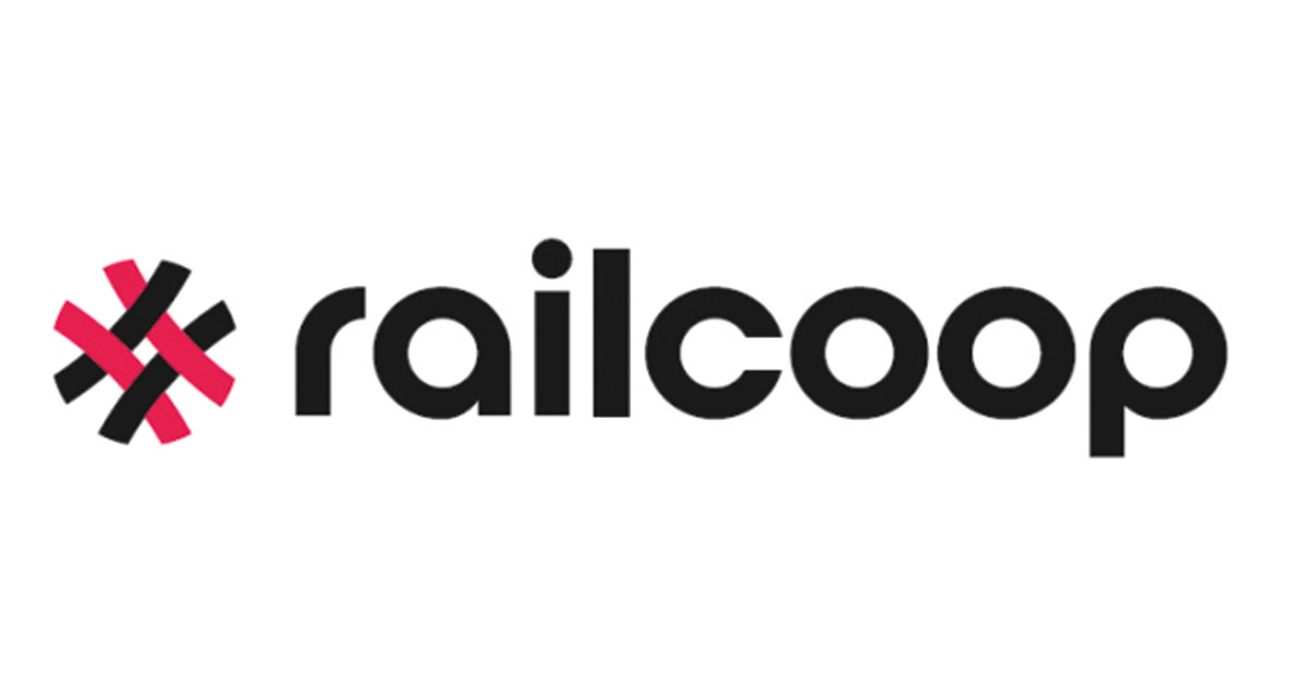 railcoop logo