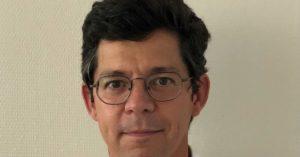 Bertrand Constensoux - Directeur Alstom La Rochelle-Aytré