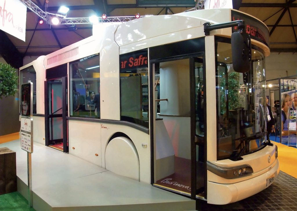 salon rntp high tech sur toute la ligne ville rail et transports. Black Bedroom Furniture Sets. Home Design Ideas