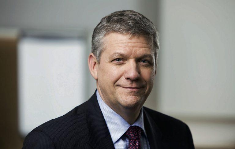 Alain Thauvette